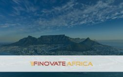 Finovate-Africa_News