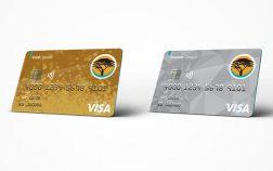 FNB-Cards